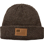 The North Face Men's Uni Salty Dog Beanie