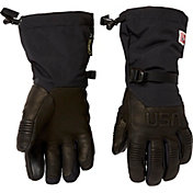 The North Face Women's Big Mountain Gloves