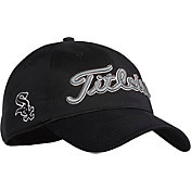 Titleist Men's Chicago White Sox Performance Golf Hat