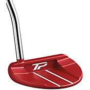 TaylorMade TP Collection Ardmore Red SuperStroke Putter