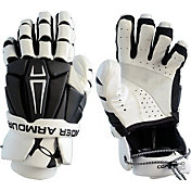 Under Armour Men's Command Pro Lacrosse Gloves