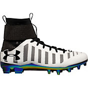Under Armour Men's C1N MC LE Football Cleats