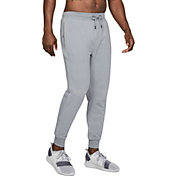 Under Armour Men's UA Freedom Threadborne Fleece Jogger Pants