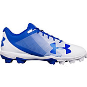 Under Armour Men's Leadoff RM Baseball Cleats