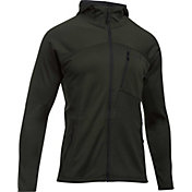 Under Armour Men's Reactor Fleece Jacket