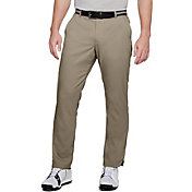 Under Armour Men's Show Down Straight Golf Pants