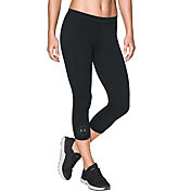 Under Armour Women's Freedom Training Capri Leggings