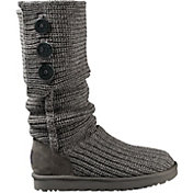 UGG Women's Classic Cardy II Casual Boots