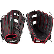 Wilson 13'' A950 Series Slow Pitch Glove 2018