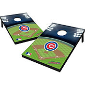 Wild Sports Chicago Cubs Tailgate Bean Bag Toss