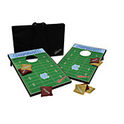 Wild Sports UNC Tailgate Bean Bag Toss
