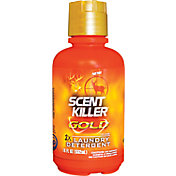Wildlife Research Center Scent Killer Gold Laundry Detergent - 18 oz