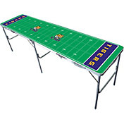 Wild Sports LSU Tigers Tailgate Table