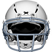 Xenith Youth Epic+ Football Helmet w/ XRS21 Facemask