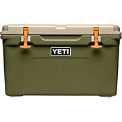 YETI Tundra 45 High Country Cooler