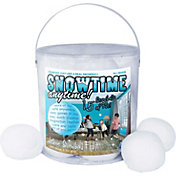 Snowtime Anytime Snowballs- 15 Pack