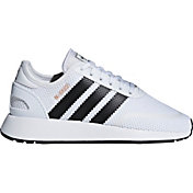 adidas Originals Kids' Grade School N-5923 Shoes