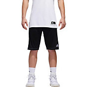 adidas Men's 3G Speed Basketball Shorts