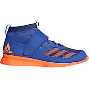 adidas Men's Crazy Power RK Weighlifting Shoes