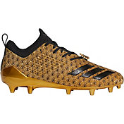 adidas Men's adiZERO 5-Star 7.0 Snoop Football Cleats