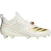 adidas Men's adiZERO 5-Star 7.0 Adimoji Football Cleats