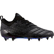 adidas Men's adiZERO 5-Star 7.0 7V7 Football Cleats