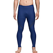 adidas Men's Alphaskin 360 Training Tights
