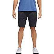 adidas Men's Axis Point Shorts