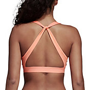 adidas Women's All Me VFA Sports Bra