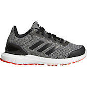 adidas Kids' Grade School Cosmic 2 Running Shoes