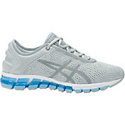 ASICS Women's Gel-Quantum 180 3 Running Shoes