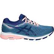 ASICS Women's GT-1000 7 Running Shoes