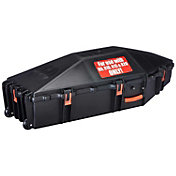 Ravin Crossbows Ravin Hard Crossbow Case