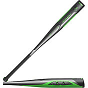 Axe Element USA Youth Bat 2018 (-8)