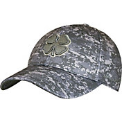 Black Clover Freedom 2 Golf Hat