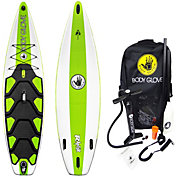 Body Glove Raptor Inflatable Stand-Up Paddle Board