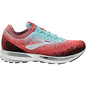 Brooks Women's Levitate 2 Running Shoes