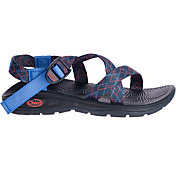 Chaco Women's Z/Volv Sandals