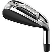 Cleveland Golf Launcher HB Irons – (Graphite)