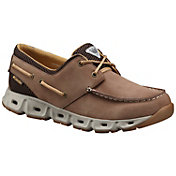 Columbia Men's Boatdrainer III PFG Casual Shoes