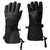 Columbia Women's Whirlibird Gloves