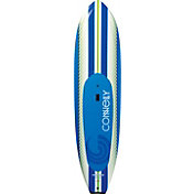 Connelly Navigator Soft-Top 106 Stand-Up Paddle Board