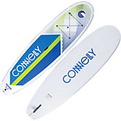 Connelly Voyager 106 Stand-Up Paddle Board
