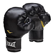Everlast Classic Training Boxing Gloves