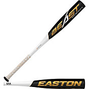 Easton Beast Speed USA Youth Bat 2019 (-10)
