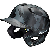 Easton Junior Z5 BaseCamo Batting Helmet