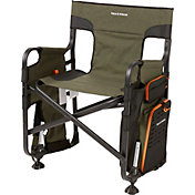 Field & Stream Ultimate Tackle Chair
