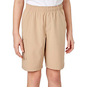 Field & Stream Youth Pull-On Shorts