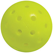 Franklin X-40 Performance Outdoor Pickleball Balls- 100 Pack