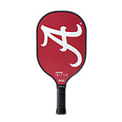 GAMMA NCAA Twister Pickleball Paddle